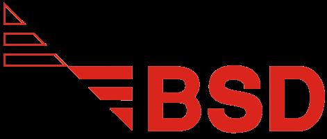 BSD Schulungsportal